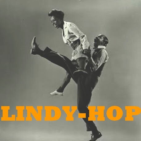 LINDY HOP BOOT CAMP (DEBUTANT)