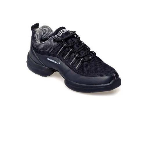 e6e7de9b6fb1 BOUTIQUE DANSE PASSION à Renens : chaussures de danse pour femmes et ...